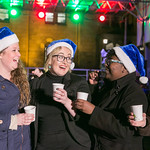 31341470152 2016 #HallChristmas Tree Lighting Ceremony