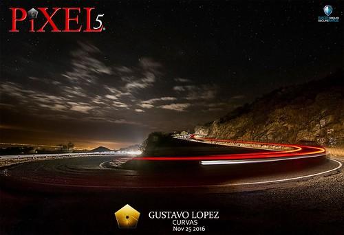 Autor: Gulopez