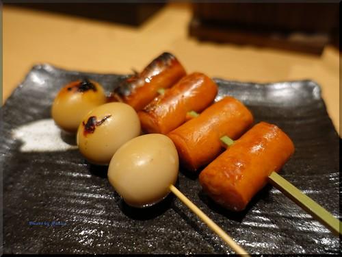 Photo:2016-11-29_T@ka.の食べ飲み歩きメモ(ブログ版)_ワイン!焼鳥!沖縄料理!【Event】MJ渋谷3.18ビル_15 By:logtaka