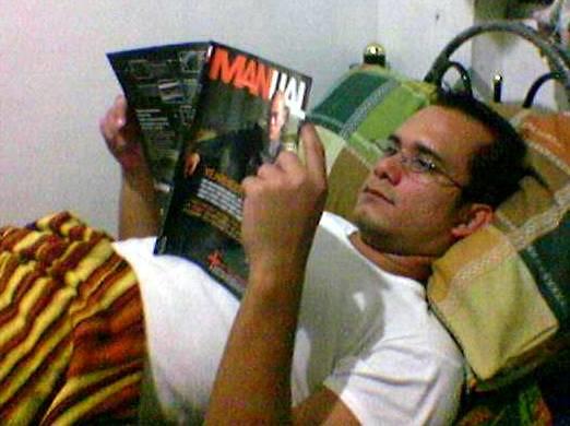 2013 06 13_manual mag