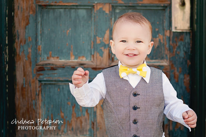 18-month-old-photo-shoot