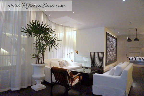 BKK Pullman Hotel G Silom, rebeccasaw-049