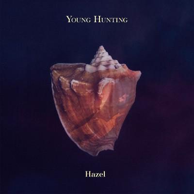 Young Hunting - Hazel