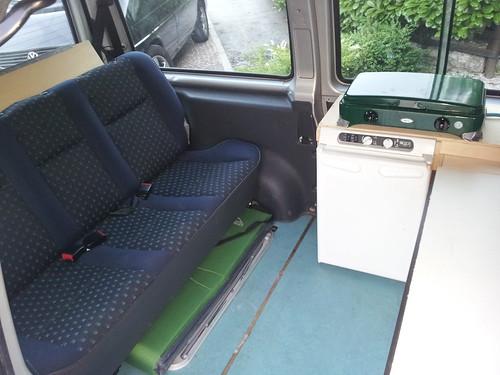 Extrem www.trafic-amenage.com/forum :: Voir le sujet - Fiat Scudo, 2000  GY35