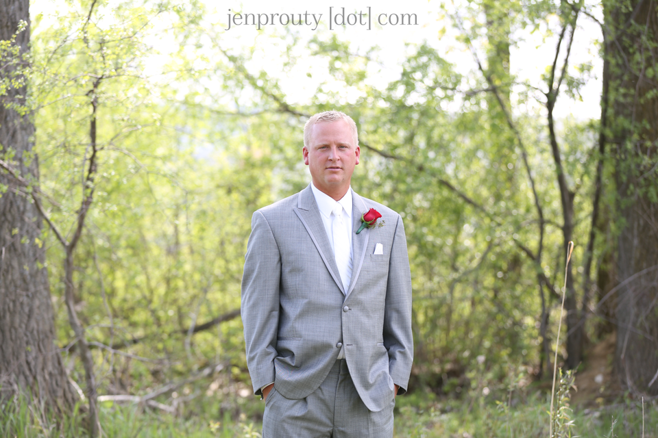 detroit-wedding-photographer-jenprouty-8