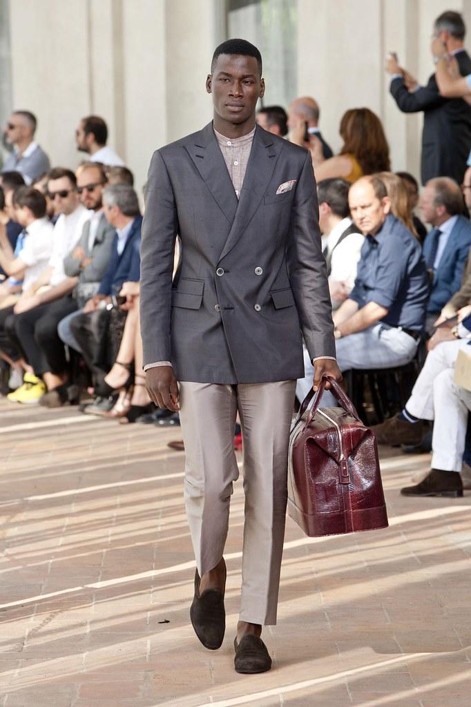 SS14 Milan Corneliani010_David Agbodji(fashionising.com)