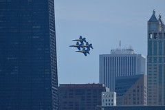 2012-08-18 Chicago Air & Water Show 31