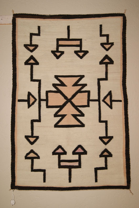 414-Crystal-Trading-Post-Storm-Pattern-Navajo-Weaving-001