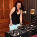Temp DJ