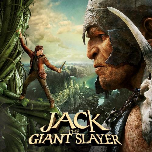 Jack The Giant Slayer Stream