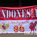 Halim-32 by BIGREDS IOLSC