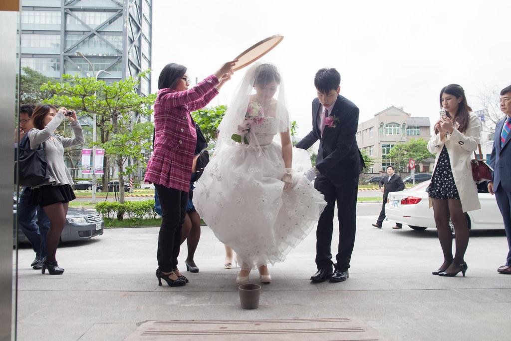 Wedding0421-0118