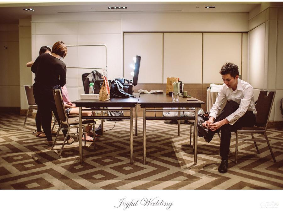 Jessie & Ethan 婚禮記錄 _00007