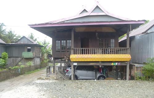 Sulawesi13-Sengkang-Pare Pare (32)