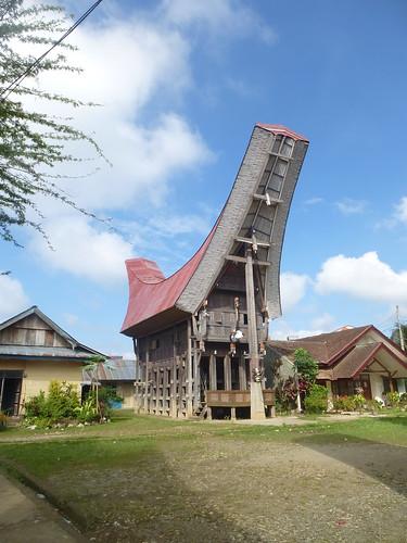Sulawesi13-Rantepoao (5)