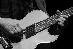 Dos Solos Juntos | Unplugged | Jazz @ Montevideo | 130725-7456-jikatu