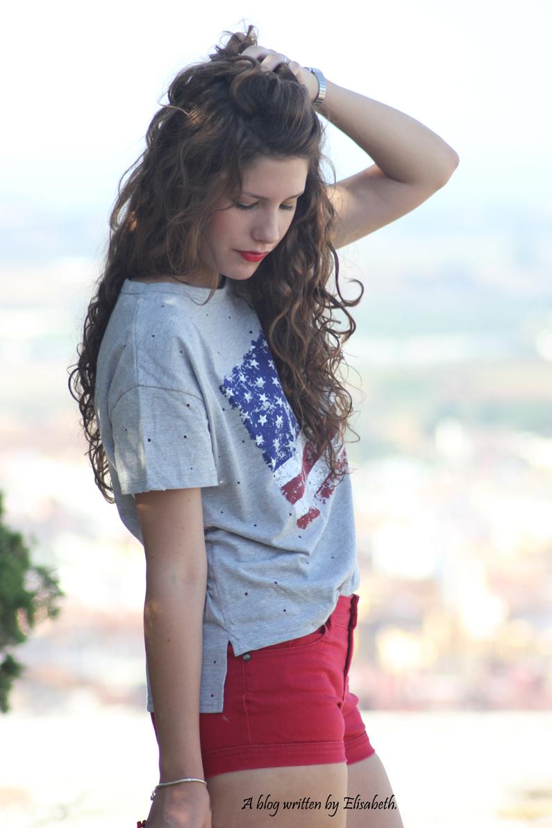 shorts-rojos-(2)