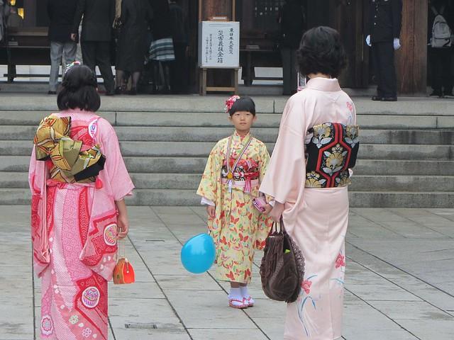 Shichi-Go-San2