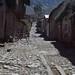 Calle de Andagua