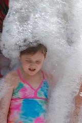 Foam Party 2013