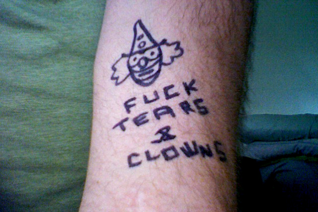 Sharpie_tattoo_12-FuckClowns-01-sbs