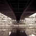 Donaukanal-11