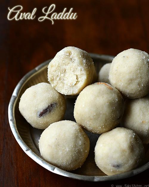 Krishna Jayanthi Recipes Raks Kitchen