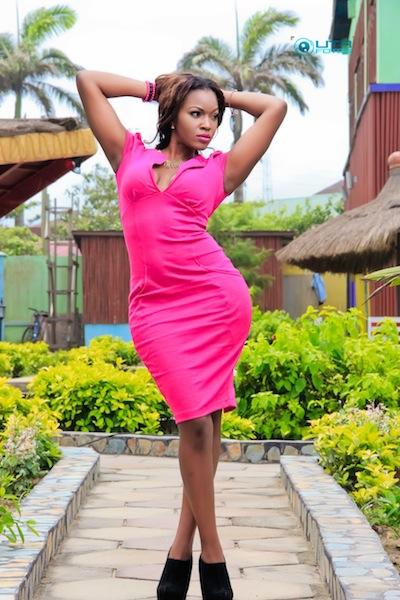 Jessica Naa Nuerkie Larnyoh (2)