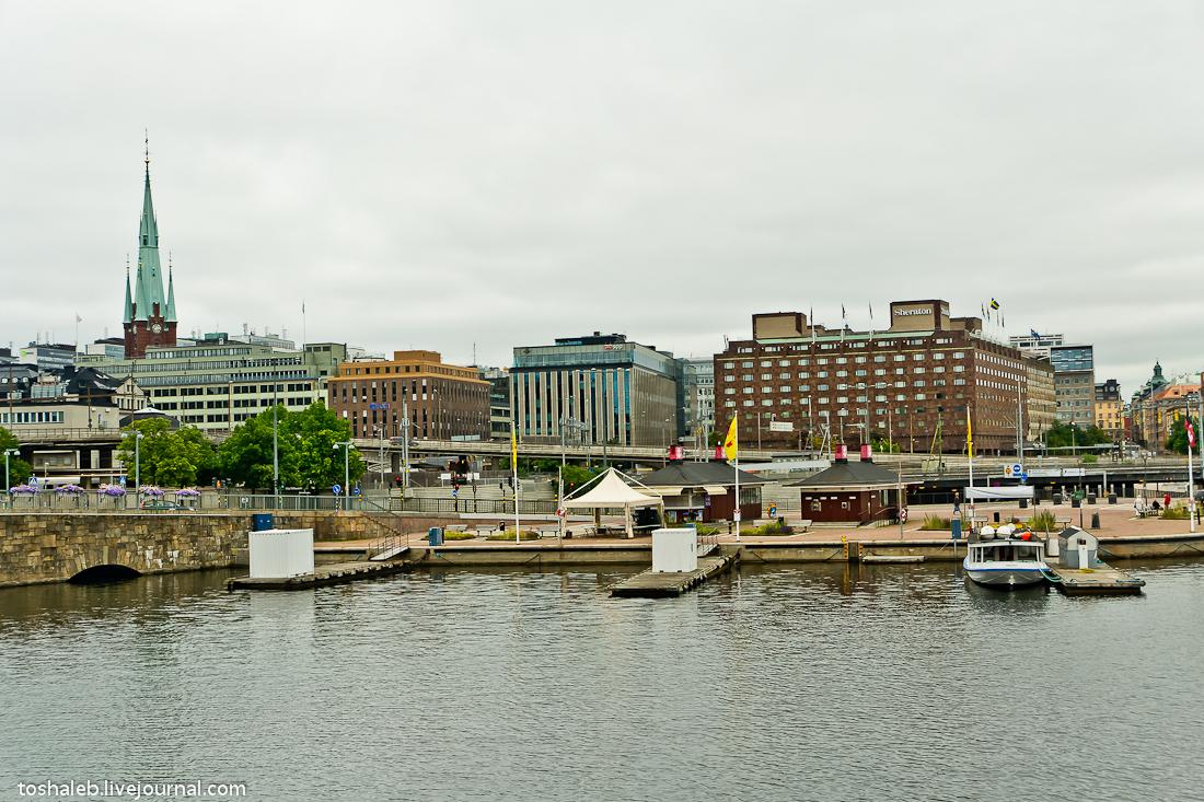 Stockholm_City_Hall-22