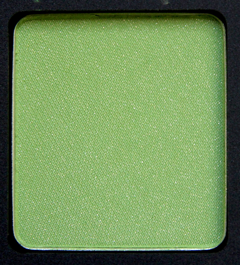 Inglot 477 eyeshadow