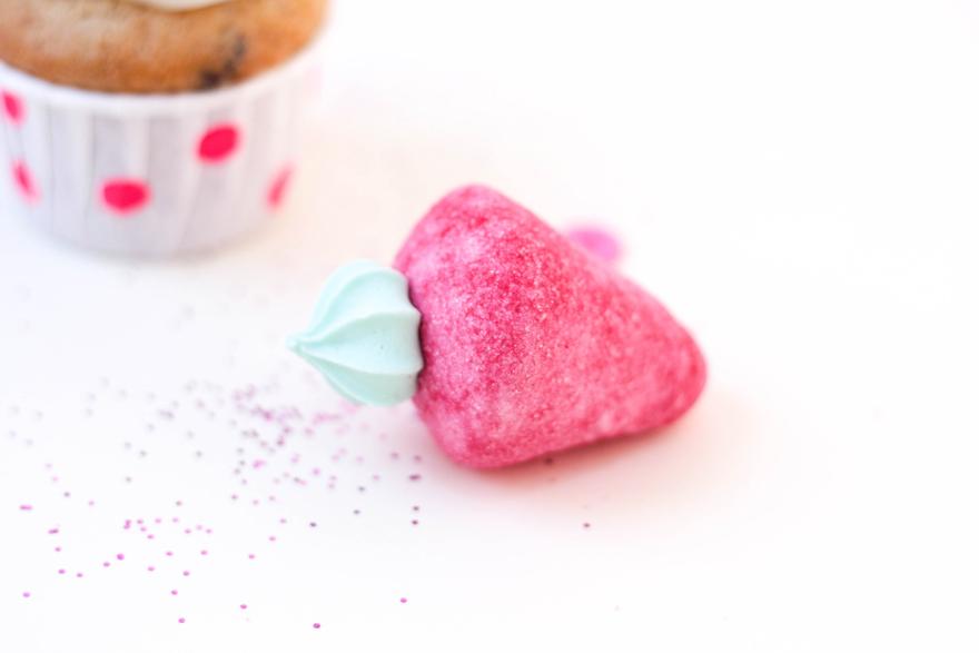 blog-rose-sucre04