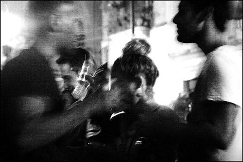 Caulonia 2013-Tarantella Boys#3