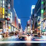 Night-Streets-Tokyo-Japan-City
