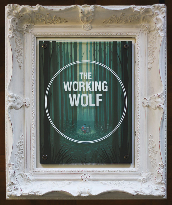 THE_WORKING_WOLF_TWEAKED_forweb