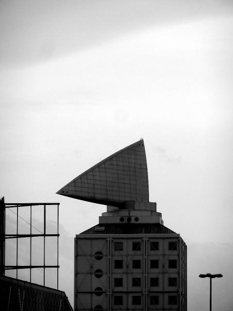 Berlin_2013_326