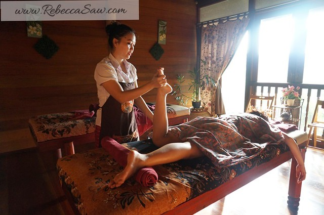 IShan spa - langkawi - best spa in langkawi - review-020
