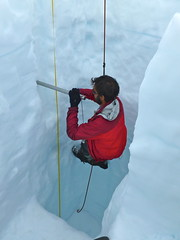 alpine skiing(0.0), freestyle skiing(0.0), snow(0.0), adventure(1.0), winter(1.0), sports(1.0), ice(1.0), ice climbing(1.0),