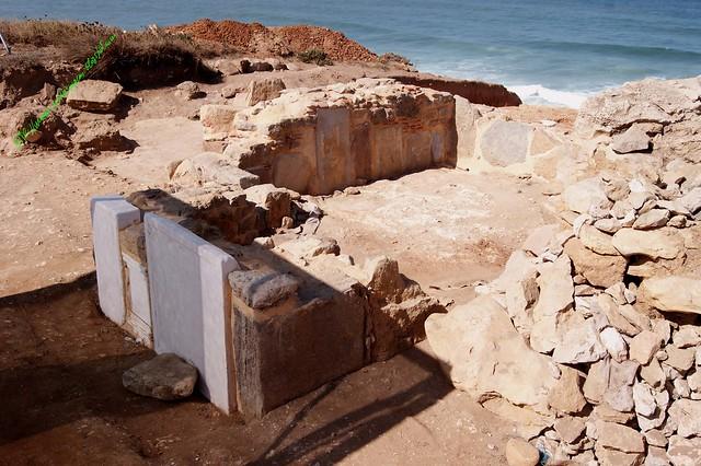 PraiadasMacasSantoarioAltoVigia20092013a