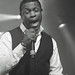 Keith Sweat Melkweg mashup item