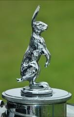 art, sculpture, trophy, figurine, statue,