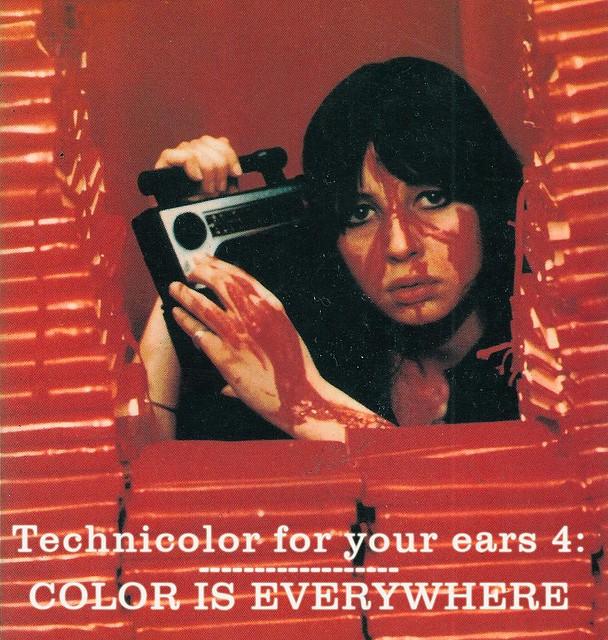 technicolor 4