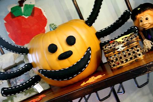 Inside_Closeup-of-PB-pumpkin