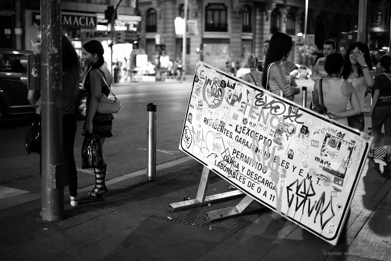 Paseo por Madrid-00029