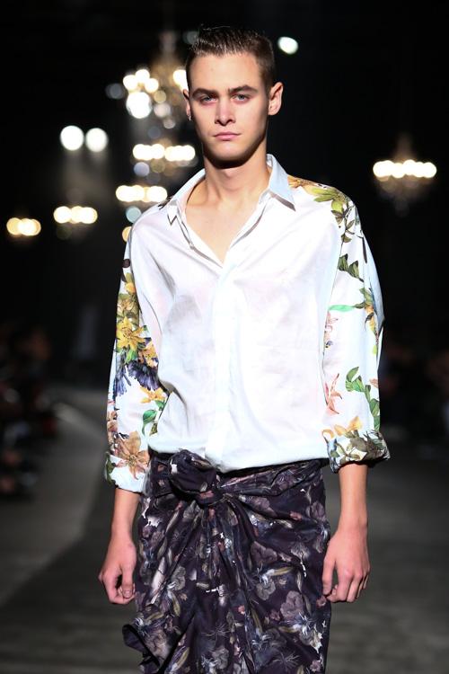 SS14 Tokyo Sise037_Joe(Joseph) Ingham(Fashion Press)