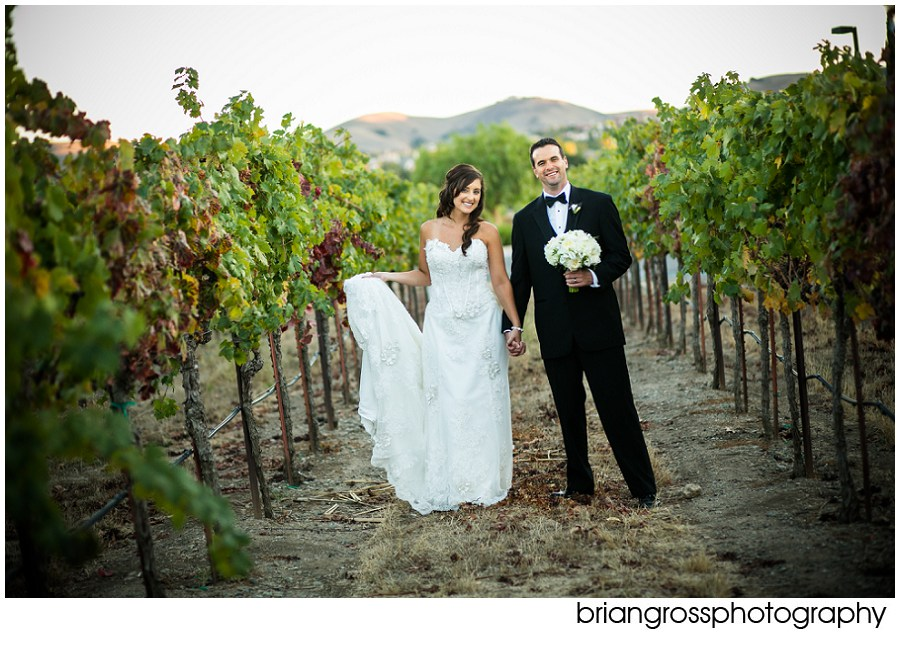R_A_Casa_Real_Wedding_Brian_Gross_Photography-220