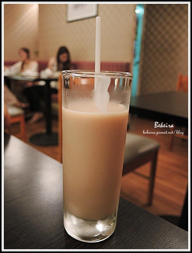 亞都洋食館 亞都咖啡餐廳