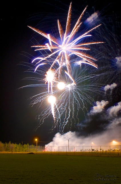 Fireworks 2013 75