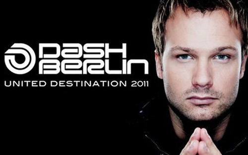 dashberlintour.blogspot.com_dashberlin-1