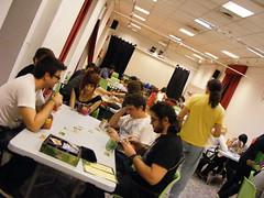 2013-10-19 - Casa de la Juventud - 25