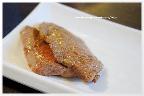 食藏燒肉居酒屋 (30)